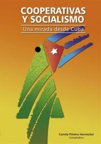 Cooperativas y socialismo de Cuba