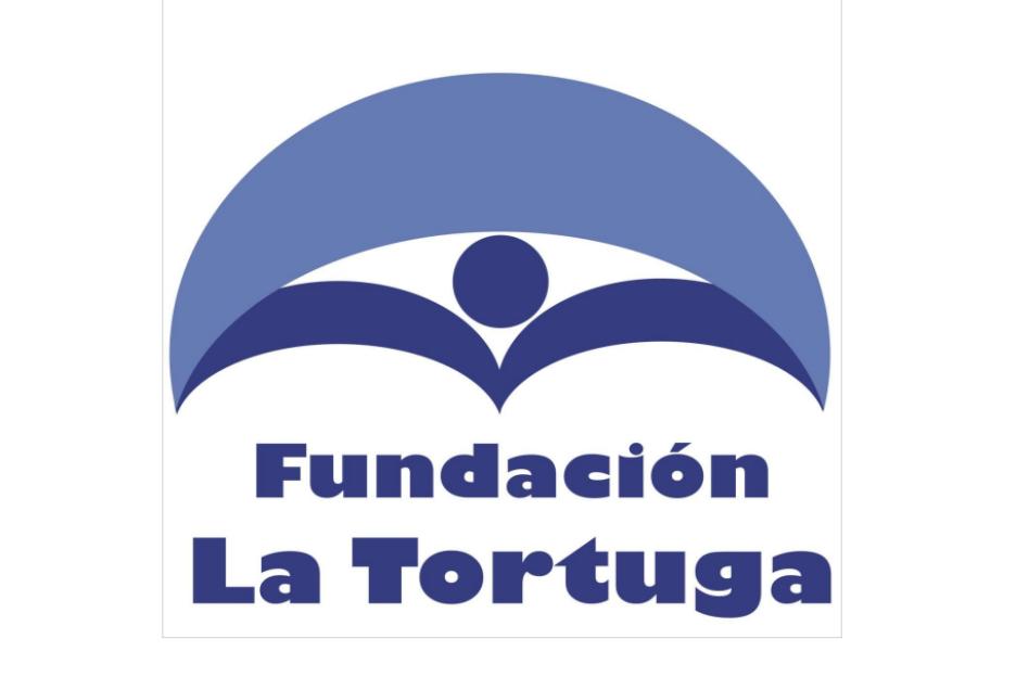 """""""Objetivo Tierra"""" por Chelo Nogueira de la Fundación la Tortuga"""