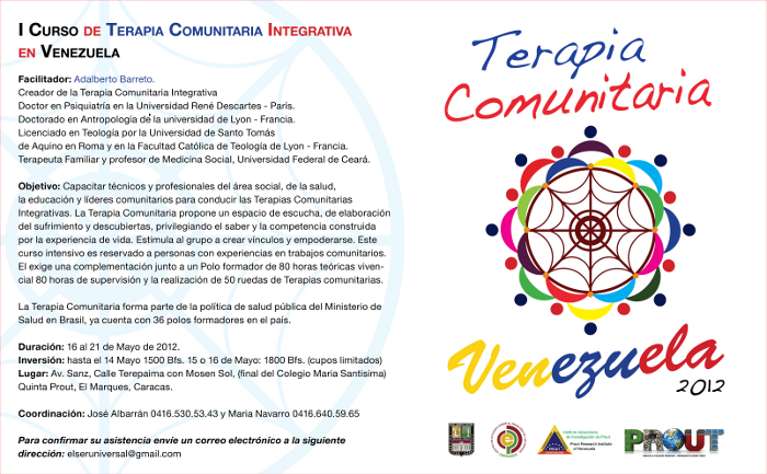 Curso_terapias_comunitarias