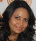 Mariela Mosquera