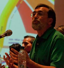 Jorge Enrique Sánchez